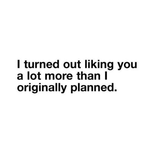 20 Love Quotes For People Who Like To LOL