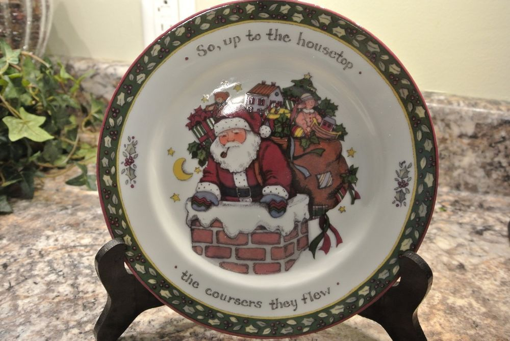 Susan Winget A Christmas Story Salad… | Susan Winget A Christmas ...