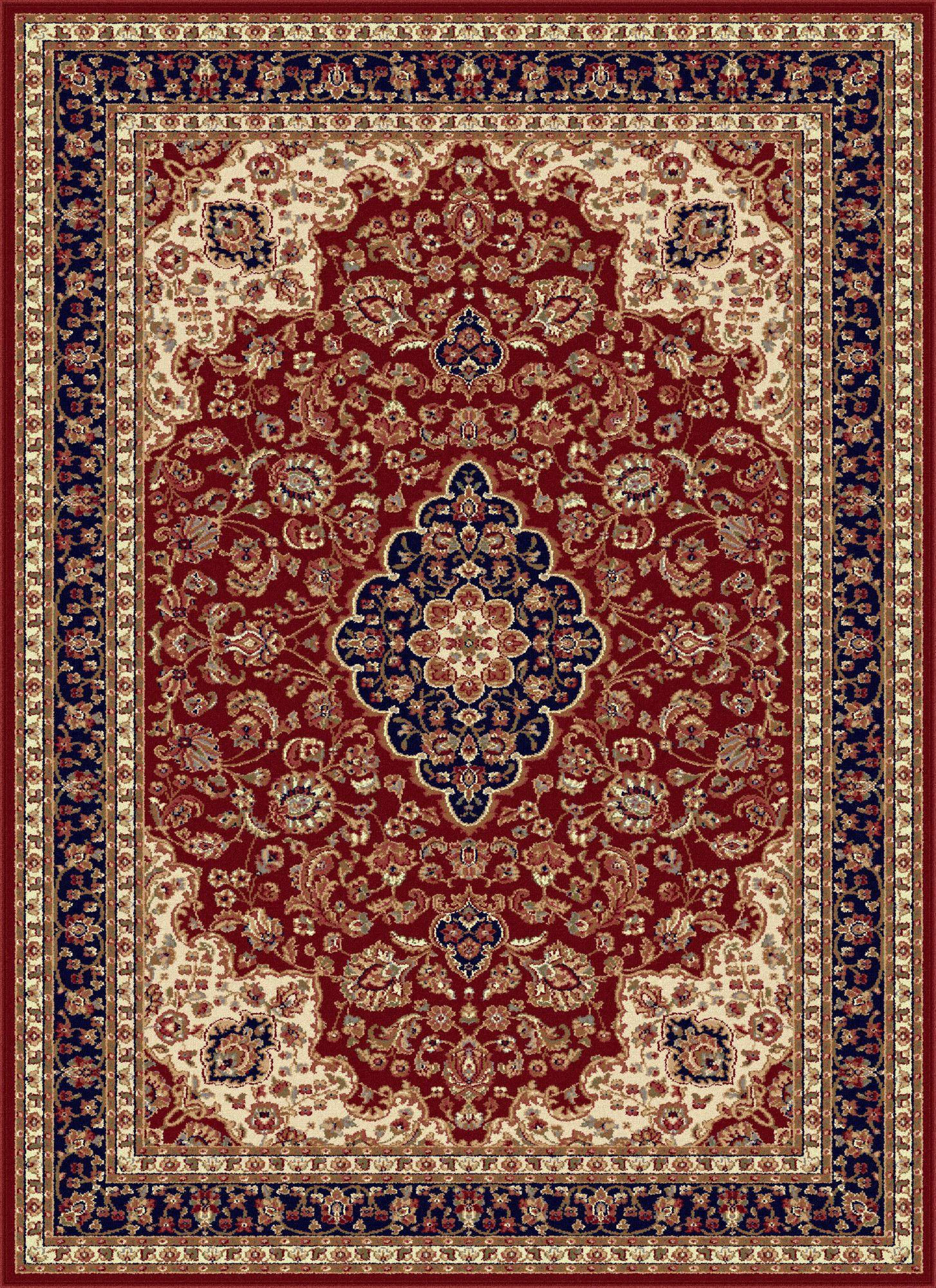 Sensation Red Oriental Rug Wayfair Red Oriental Rug Area Rugs