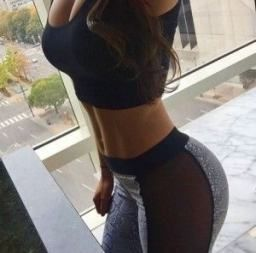 56+ ideas fitness motivation body curvy gym for 2019 #motivation #fitness
