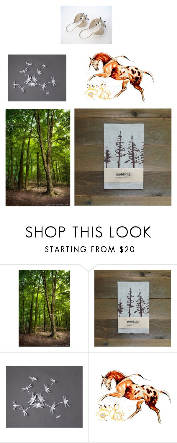 """Untitled #3625"" by keepsakedesignbycmm ❤ liked on Polyvore featuring gifts and decor"