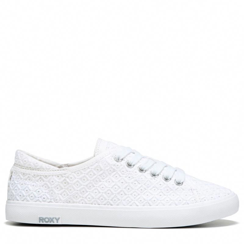 roxy shoes near me