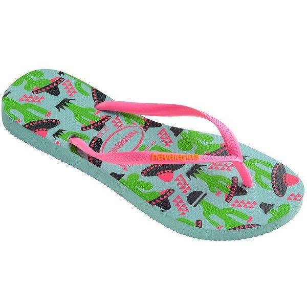 Havaianas Hav Mood Flip Flops Nuevo Talla 42 Zapa. O3hYC8Q
