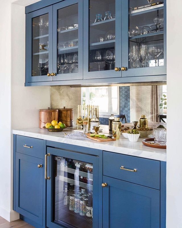 Damaged Kitchen Cabinets For Sale: A Welcome Sight At The End Of Any Monday. Tap The Photo To