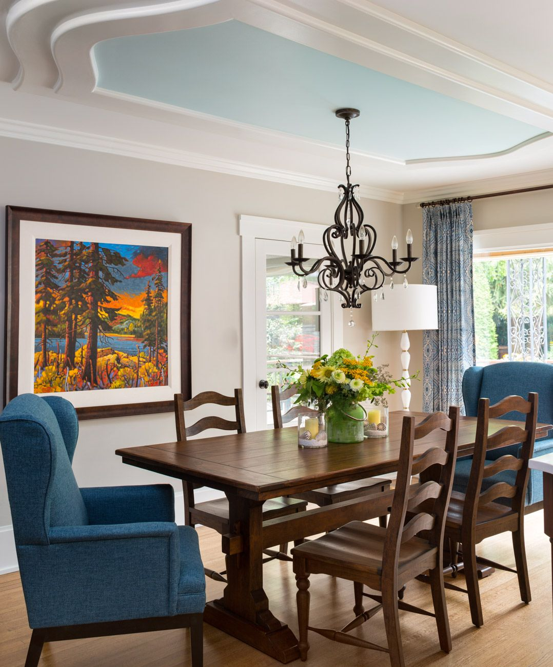 3 best ways to update your house now before you sell on paint colors to sell house id=40610
