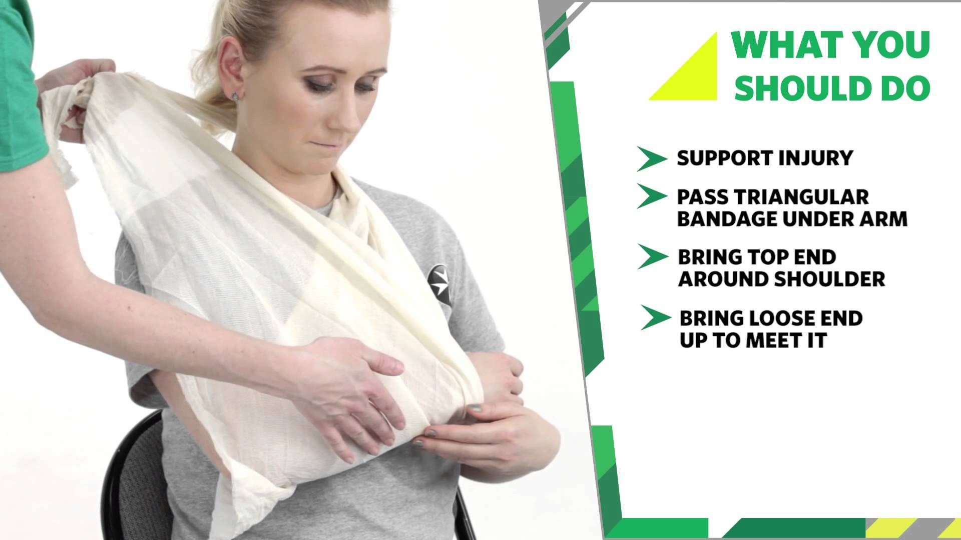 Forum on this topic: How to Make a Sling, how-to-make-a-sling/