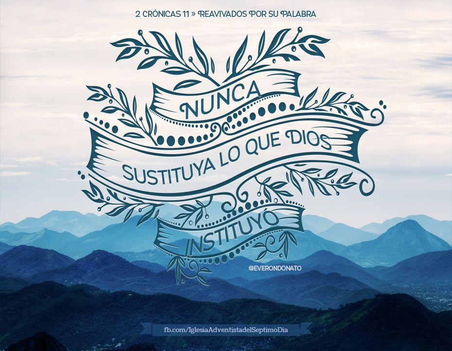 Versiculos De La Biblia De Animo: #biblia #rpsp #Dios Es #amor #leer