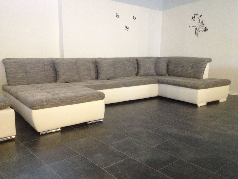 sofort lieferbar beautiful sofa u couch sofort lieferbar versand uac polstermbel wsgr re with. Black Bedroom Furniture Sets. Home Design Ideas