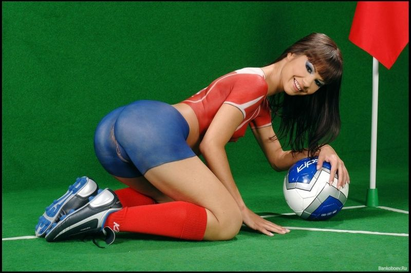 Photo hidden girls sport, i want to do wonderful erotic things to my wifetures