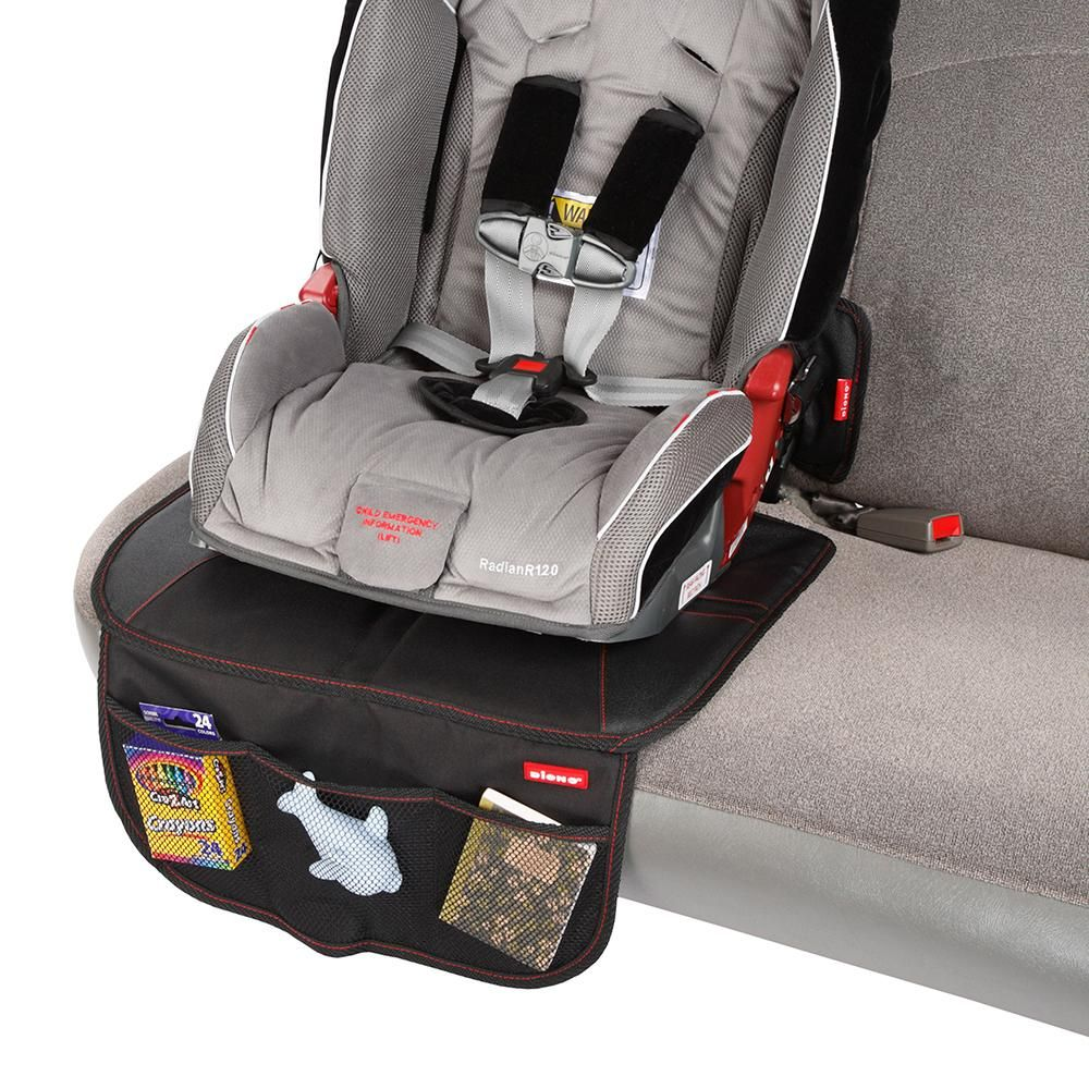 Www Amazon Com Gp Aw D B00bfq5bmu Ref X3d Dp Ob Neva Mobile Seat Protector Car Seat Protector Baby Car Seats