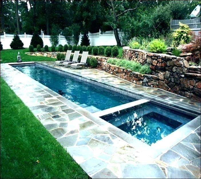 tiny pool small inground pool sizes small inground ...
