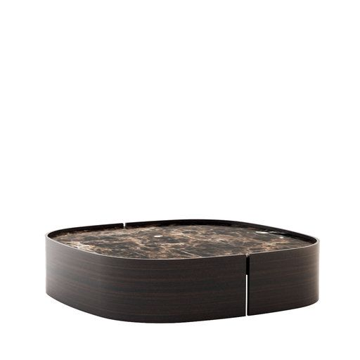 Unique Coffee Tables Furniture: Kensington Coffee Table In 2019