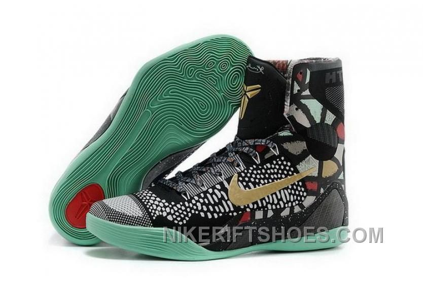 new product a64e9 a2fb8 http   www.nikeriftshoes.com buy-cheap-nike-