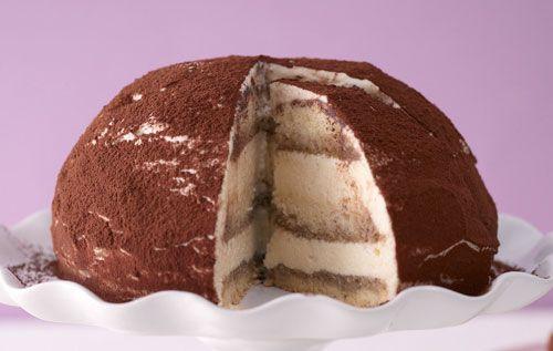 Wohnen Und Garten Rezepte torten rezepte tiramisu torte glutenfrei wohnen und garten foto