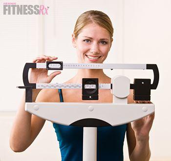 Cnn Weight Loss Success