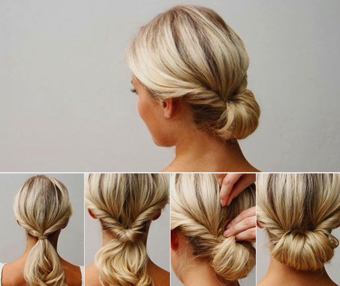 Pictures of hairstyles long hair easy do it yourself new years eve pictures of hairstyles long hair easy do it yourself new years eve hairstyles to make do it yourself easy instructions hairstyle the most popular solutioingenieria Images