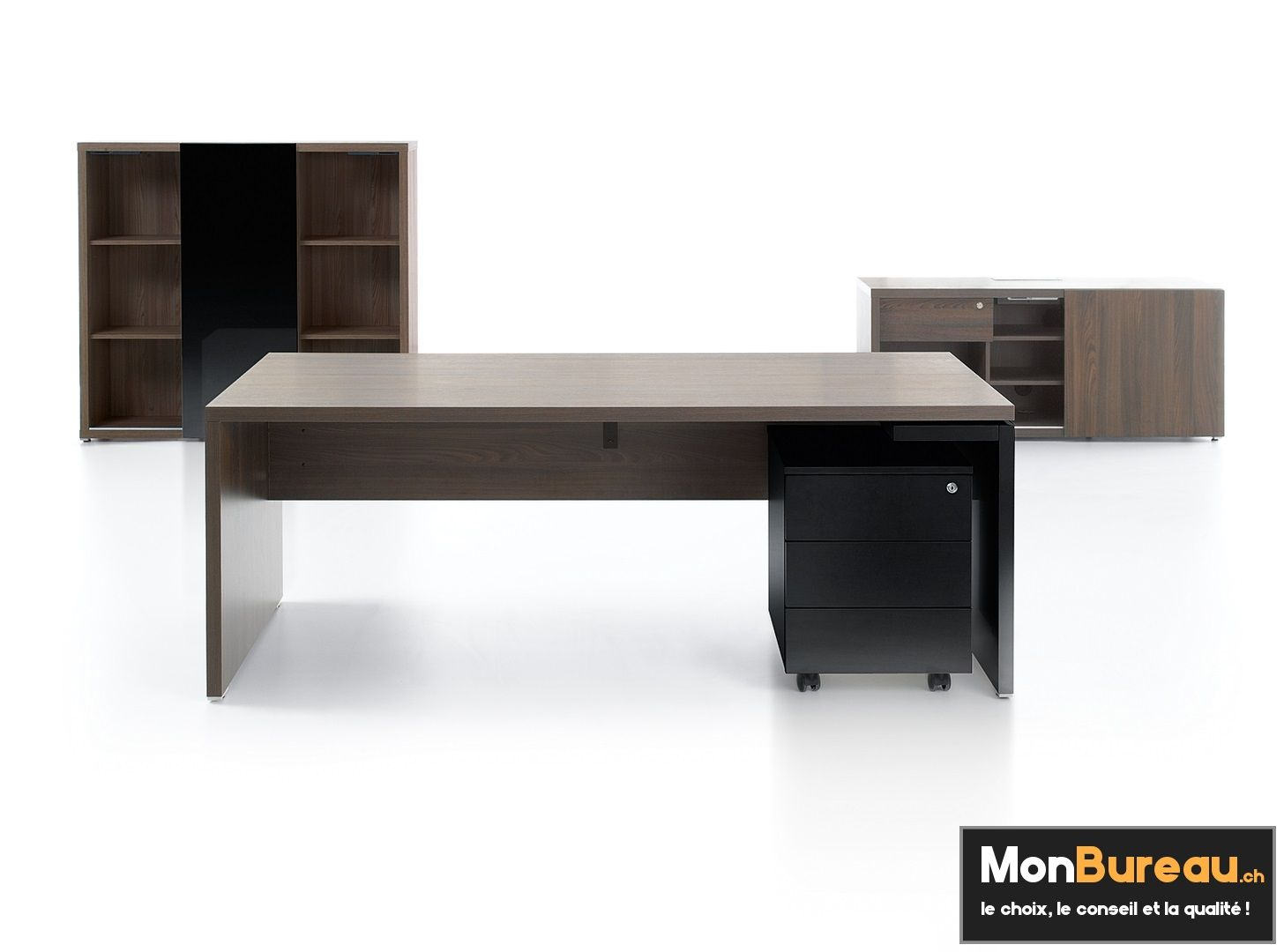 Monbureau mdd mito bureau de direction executive