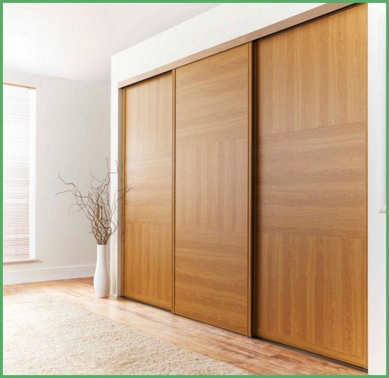 Wooden Sliding Wardrobe Doors Wooden Sliding Wardrobe Doors Uk Interior Home Decor Sliding Wardrobe Doors Wardrobe Doors Sliding Wardrobe