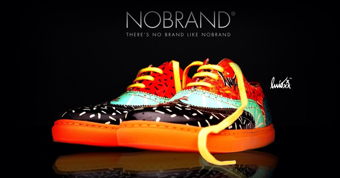 b8838136c86bd7 Nobrand by Luio Onassis