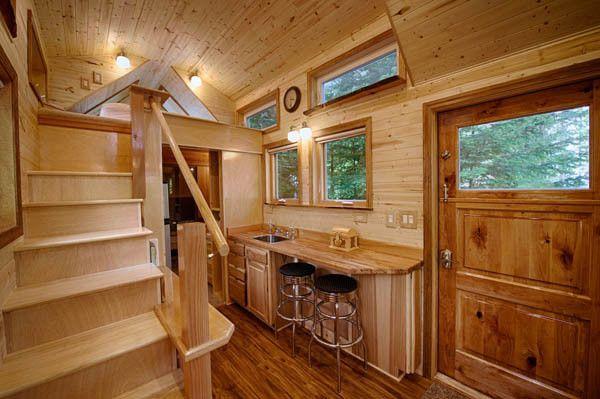 impressionante-tiny-house-férias-com-sauna-esperança-cottage-christopher-tack-003