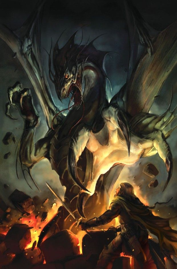 The Digital Art of Kai Lim,  Avengers, Character, Dragon, Drawings, Fan Art, Fantasy, Games, Iron Man, Movies & TV, Paintings & Airbrushing, Plane, Sci-Fi, Superhero, Transformers