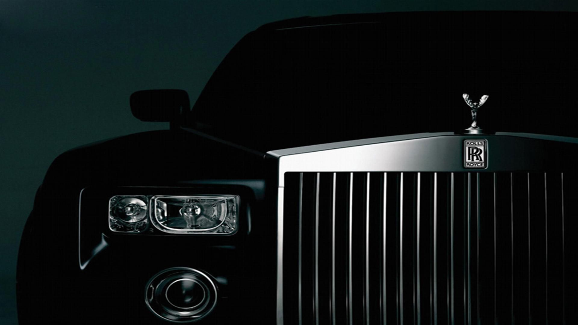 Rolls Royce Details Google Search Rolls Royce Wallpaper Rolls Royce Rolls Royce Phantom White