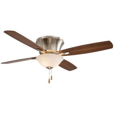 Pin On Fans Snuggers Low Profile Ceiling Fans Minka aire ceiling fans reviews