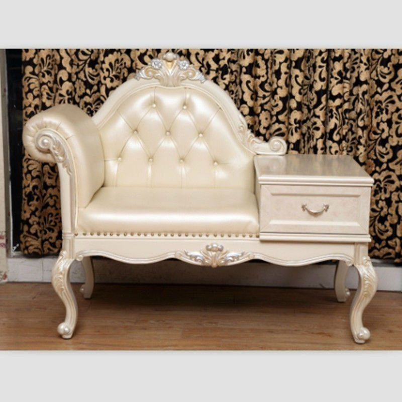Vintage Western Furniture 110
