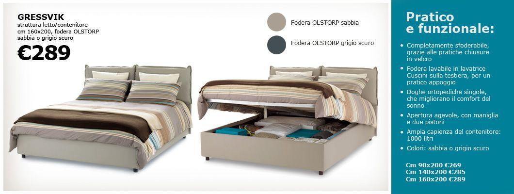 Fodera Per Testata Letto Matrimoniale Ikea.Pin Di Elisa Marzatico Su Arredamento D Interni Che Amo Letto