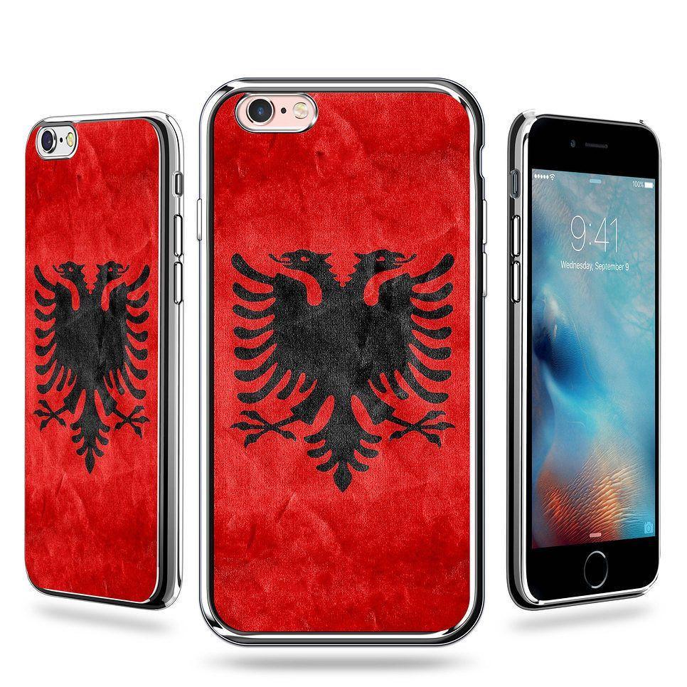ALBANIA FLAG CASE #Albania #love #TFLers #tweegram #photooftheday ...