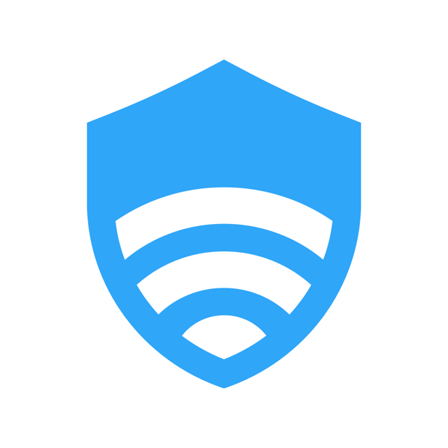 Usa Vpn Free Vpn Proxy & Wi Fi Security