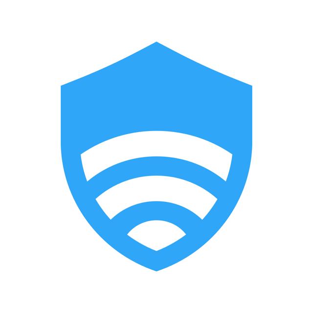 Usa Vpn Free Vpn Proxy & Wi Fi Security