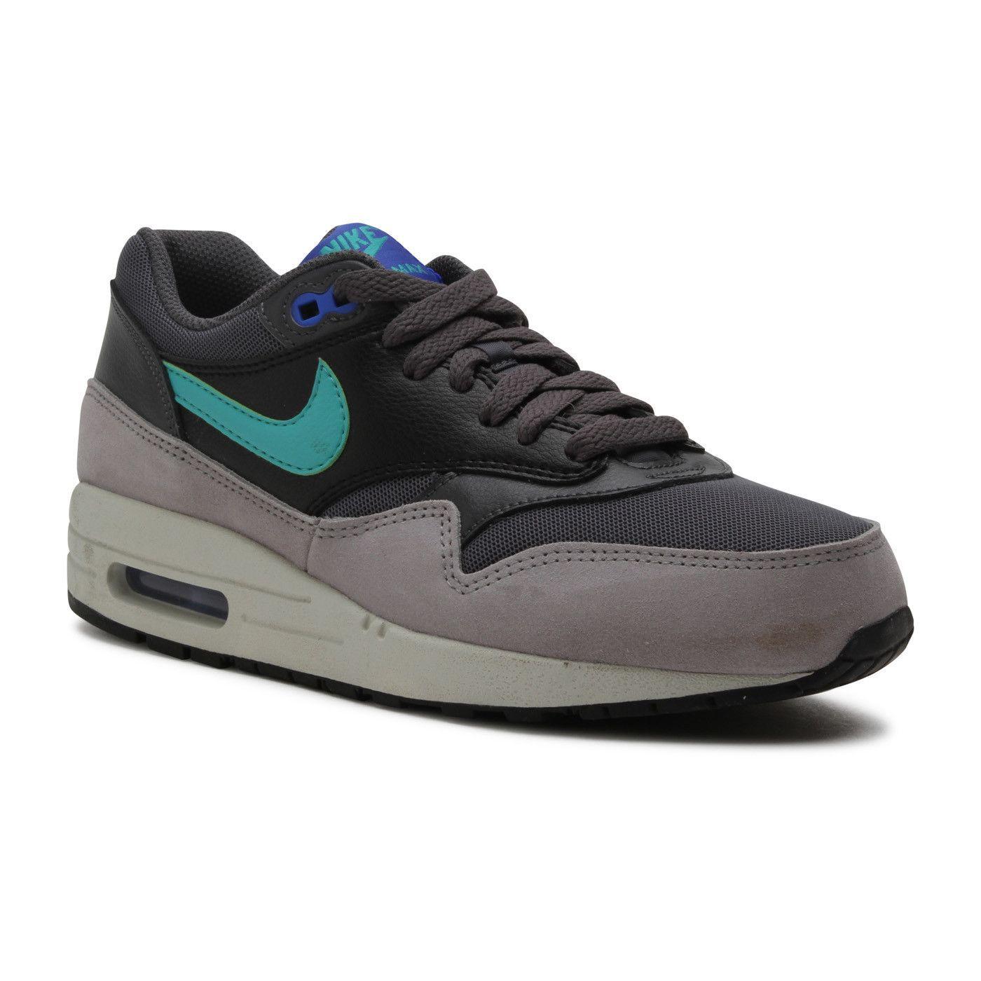 Nike Air Max 1 Essential - 599820-023