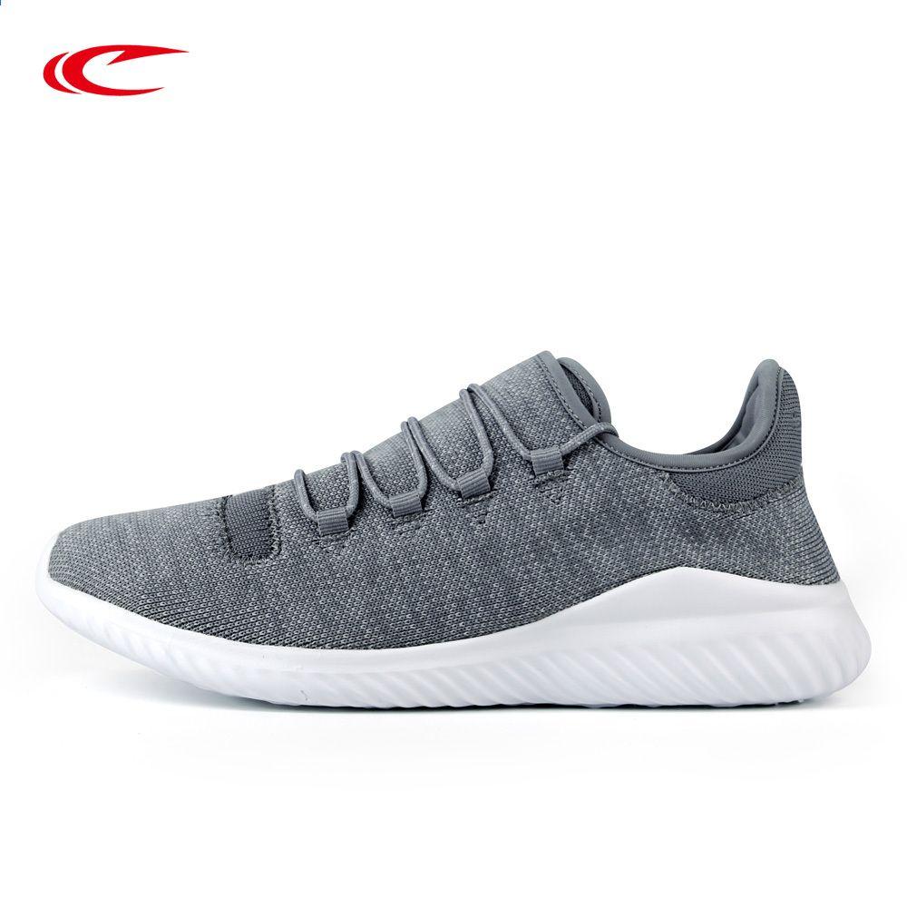 Saiqi Meska Flywire Oddychajace Trampki Meskie Siatkowe Buty Sportowe Meskie Silownia Obuwie Do Biegania Ultra Lekkie Obuwie Mesk Sneakers Nike Nike Free Shoes