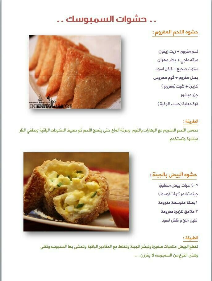 Pin By Ramya On Recipes Recipes Food And Drink Arabian Food