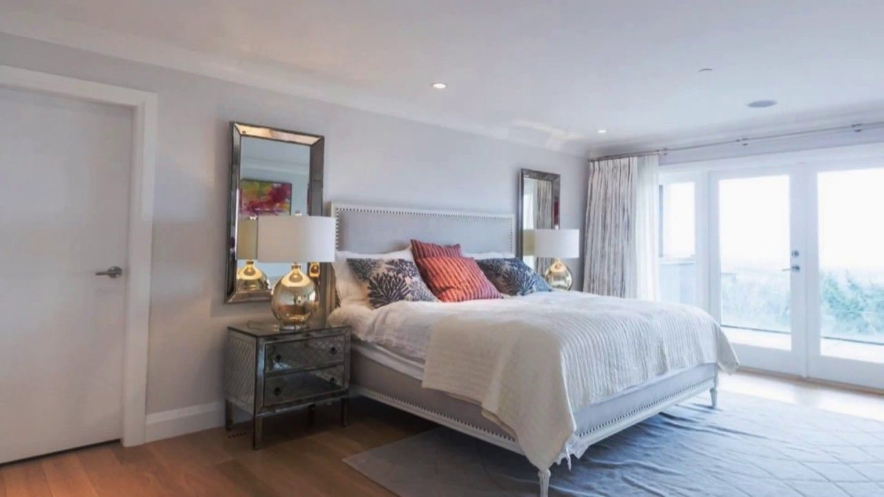 Interior Design Best Master Bedroom Ideas Youtube Modern Kitchen Decor Decoration In 2020 Master Bedroom Interior Design Master Bedroom Interior Bedroom Interior
