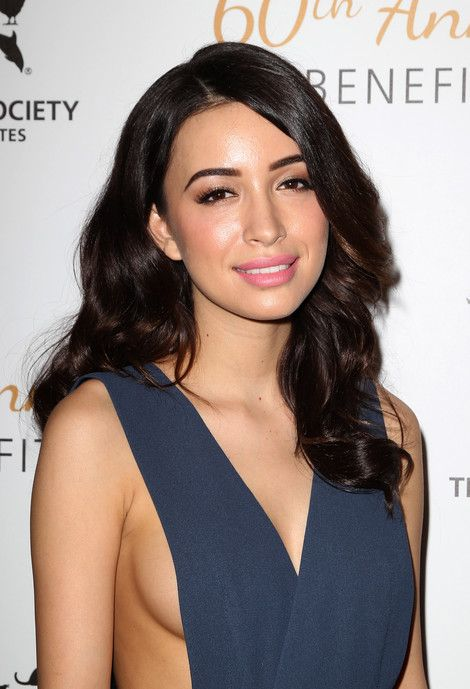 christian serratos petachristian serratos vk, christian serratos gif, christian serratos height, christian serratos gif hunt, christian serratos 2016, christian serratos 2017, christian serratos peta, christian serratos walking dead, christian serratos for bello, christian serratos angela weber, christian serratos photoshoots, christian serratos instagram, christian serratos reddit, christian serratos plastic, christian serratos wallpaper, christian serratos listal, christian serratos movies, christian serratos photo gallery, christian serratos lipstick, christian serratos family