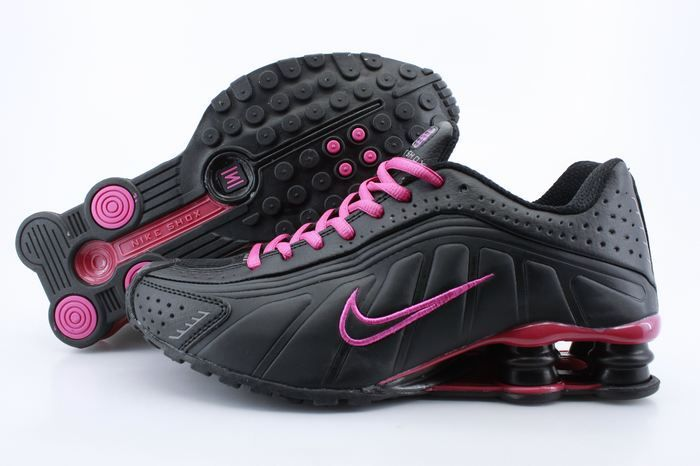 vendita online scarpe nike shox