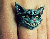 Cheshire Ring