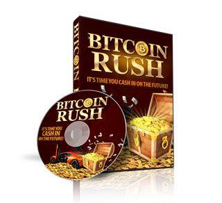 bitcoin darab bitcoin day trading gdax