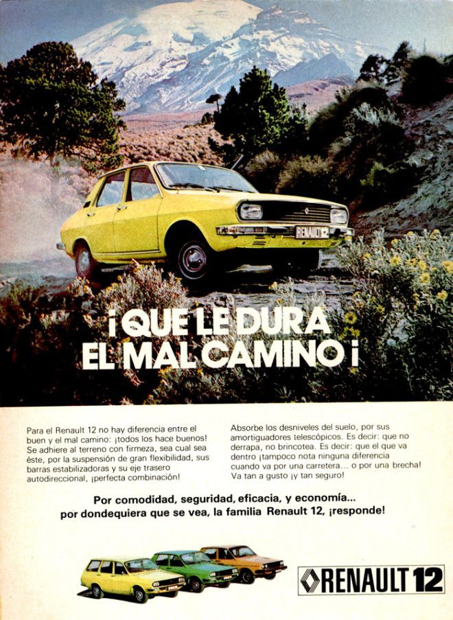 since logo renault graphic works car advertising retro cars y 70s cars. Black Bedroom Furniture Sets. Home Design Ideas