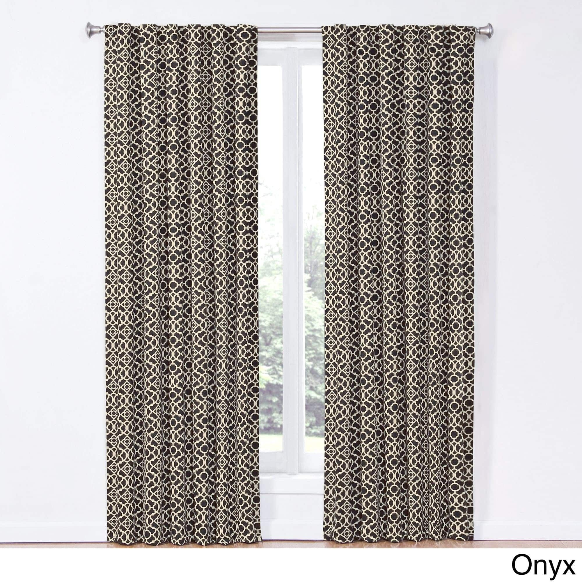 shopping get deals sheer by cheap panel curtain line on guides find at curtains piece grommet quotations linen source inch