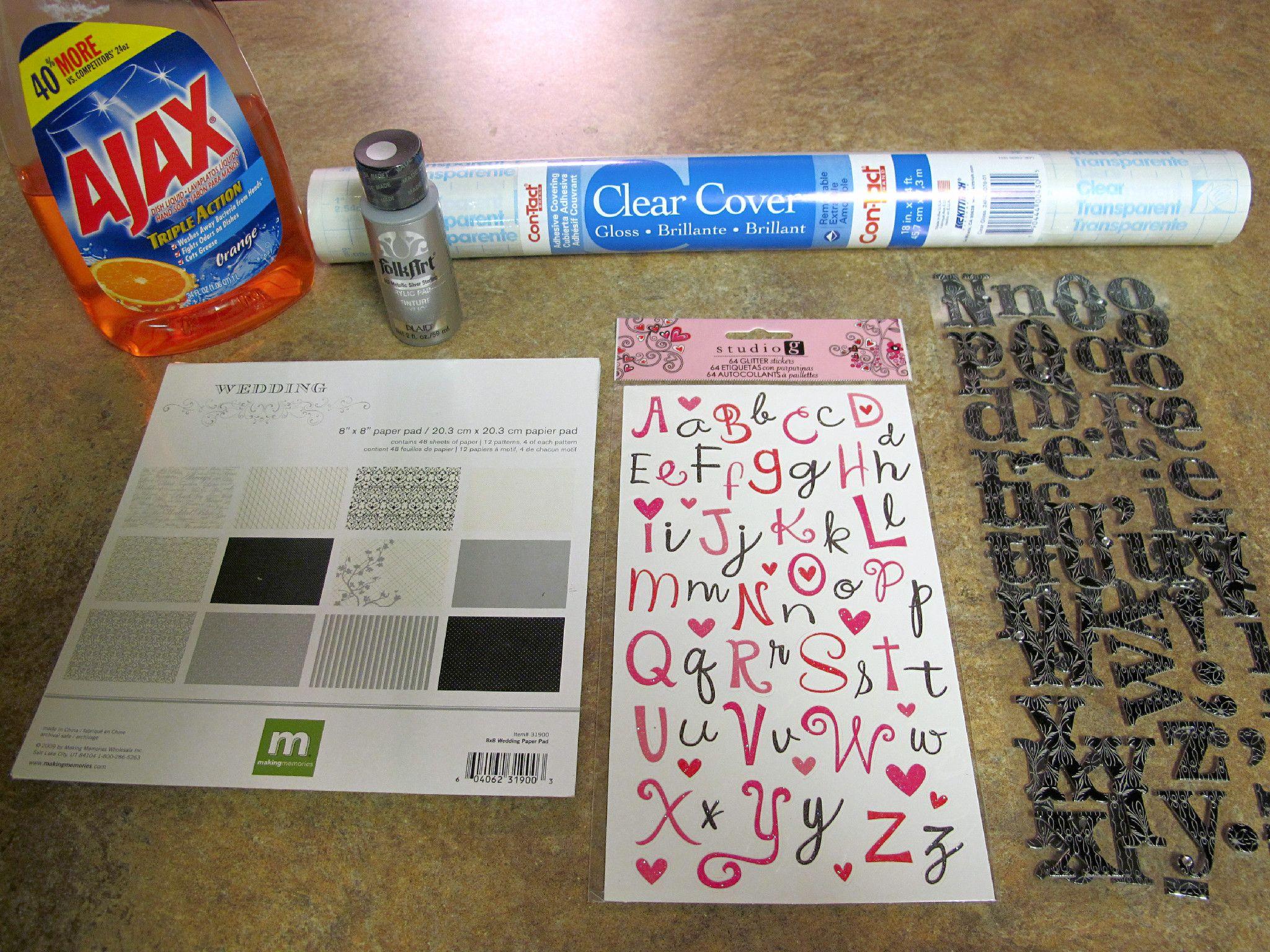 crafty blog! | Diy crafts, Crafty