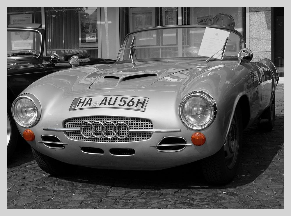 Drews Dkw Spyder Iconic Cars Classic Sports Cars Vintage Cars