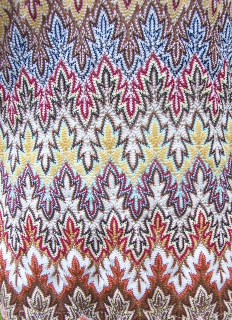Missoni pattern label missoni pinterest patterns stitch and missoni pattern dt1010fo