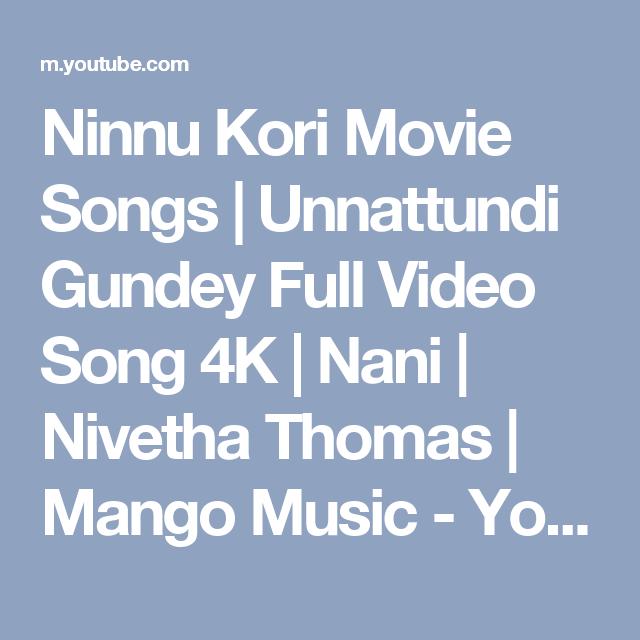 queen malayalam movie songs download maango