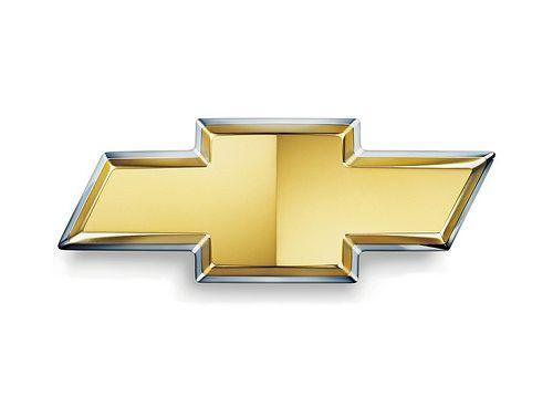 Chevrolet Logo Wallpaper Chevy Logo Pinterest