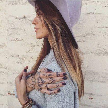 Tattoo girl models fitness tat 43 ideas for 2019 #tattoo #fitness