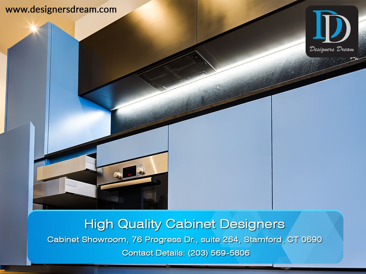 How S Your Kitchen Cabinet Installation Company Are They Doing The Job Right Designers Dream I Kitchen Design Centre Best Kitchen Designs Installing Cabinets