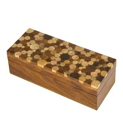 Handcrafted Wooden Shesham Pencil Box From India Wooden Pencil Box Woodworking Workshop Pencil Boxes